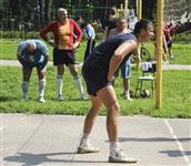 День физкультурника в ЦПКиО им. П.П. Белоусова, Фото: 40
