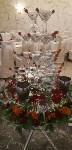 Свадьба, выпускной или корпоратив: где в Туле провести праздничное мероприятие?, Фото: 12