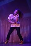 Мисс Студенчество-2013, Фото: 84
