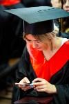 Вручение дипломов магистрам ТулГУ, Фото: 187