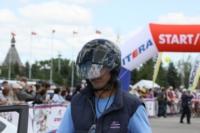 Чемпионат России по велоспорту на шоссе, Фото: 58