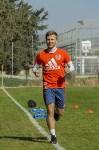 """Тренировка """"Арсенала"""" на Кипре, Фото: 26"""