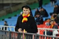 «Арсенал» Тула - «Балтика» Калининград - 1:0, Фото: 4