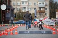 Соревнования беговелы. 17 октября 2015, Фото: 29