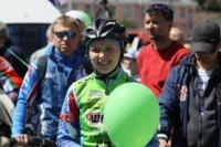 Чемпионат России по велоспорту на шоссе, Фото: 38