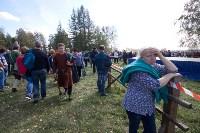 637-я годовщина Куликовской битвы, Фото: 219