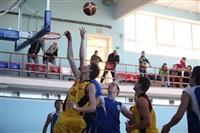 Баскетбол, 12-13 октября 2013, Фото: 12