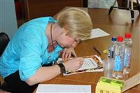 Чемпионат по чтению вслух в ТГПУ. 27.05.2014, Фото: 18