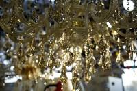 Магазин «Добрый свет» в Туле: Какая люстра подойдет вашему дому?, Фото: 10