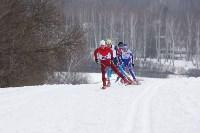 Лыжня России 2016, 14.02.2016, Фото: 140