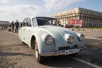 День города-2020 и 500-летие Тульского кремля: как это было? , Фото: 27