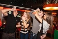 Открытие Hardy Bar, Фото: 72