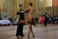 Танцевальный праздник клуба «Дуэт», Фото: 95