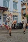 """""""Театральный дворик"""" день второй, Фото: 33"""