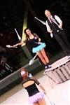 Цирк «Вива, Зорро!» в Туле , Фото: 45