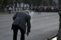 """Акция """"Свеча памяти""""-2015, Фото: 51"""