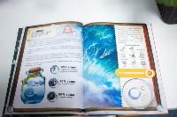 Теперь и в Туле: Учись и играй с книгами с дополненной реальностью от DEVAR, Фото: 12