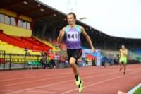 В Туле прошло первенство по легкой атлетике ко Дню города, Фото: 51