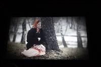 Премьера документального сериала «Чудотворица», Фото: 4