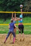 Турнир по пляжному волейболу, Фото: 19