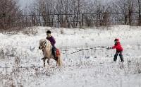Масленица в Прилепах. 21.02.2015, Фото: 132