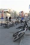 Велосветлячки в Туле. 29 марта 2014, Фото: 44
