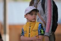 Праздник для переселенцев из Украины, Фото: 11