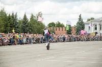 Автострада-2015, Фото: 48