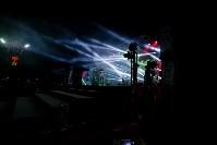 Концерт Макса Барских и Анны Седоковой, Фото: 53