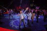 «Хор Турецкого» в Туле. 11 ноября 2013, Фото: 55