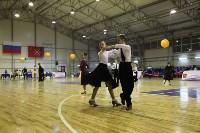Танцевальный турнир «Осенняя сказка», Фото: 163