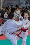 Соревнования по восточному боевому единоборству, Фото: 63