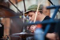 Фестиваль для поклонников гаражного рока, Фото: 76
