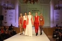 Всероссийский конкурс дизайнеров Fashion style, Фото: 153