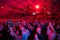 Тула открыла гастрольный тур «Би-2» с новой программой «NewBest», Фото: 129