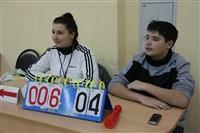Турнир памяти Татарникова. 1 декабря 2013, Фото: 12
