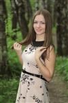 Ирина Морозова, Фото: 4