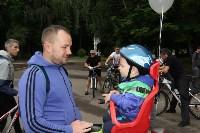 Велопарад в Туле, Фото: 78