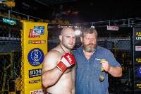 Клуб Хулиган Fight Show, Фото: 158