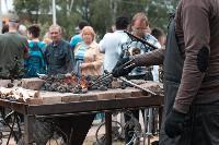 Фестиваль в Крапивке-2021, Фото: 22