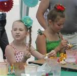 Фестиваль крапивы 2013, Фото: 10