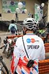 Велопарад в Туле, Фото: 63
