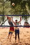 Пляжный волейбол в Барсуках, Фото: 135