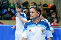 Кубок Легенд-2015, Фото: 72