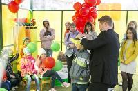 Тульские производители: Сделай ребенка счастливым – подари ему улыбку!, Фото: 23