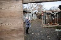 Город Липки: От передового шахтерского города до серого уездного населенного пункта, Фото: 58