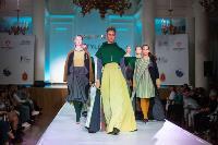 Восьмой фестиваль Fashion Style в Туле, Фото: 212
