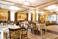 Выбираем уютное кафе или ресторан для свадьбы, Фото: 1
