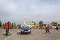 Автомногоборье. 17-18 октября 2015, Фото: 21