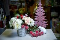 подарки, Фото: 19
